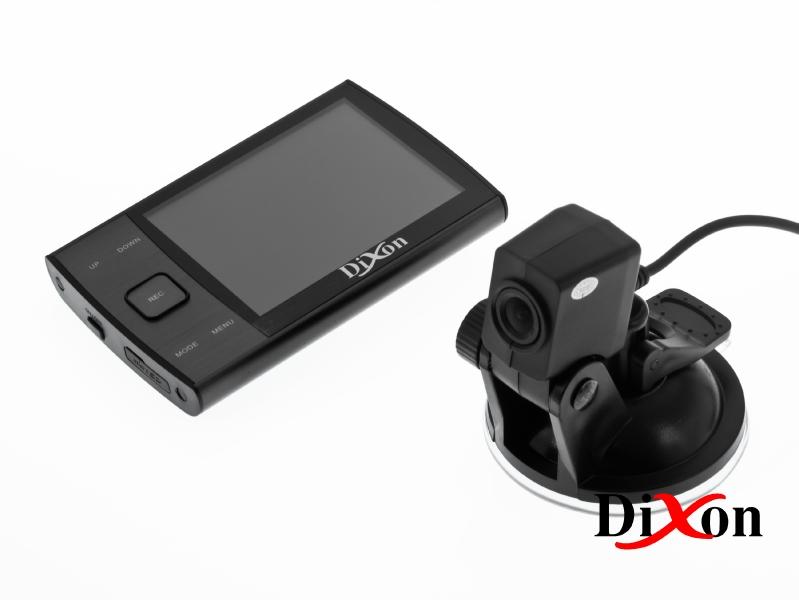 Купить видеорегистратор с выносной камерой видеорегистратор сафари vwr 8