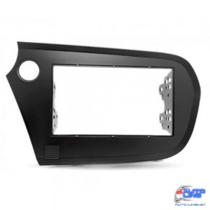Рамка CARAV 11-222 HONDA Insight 2009-2014