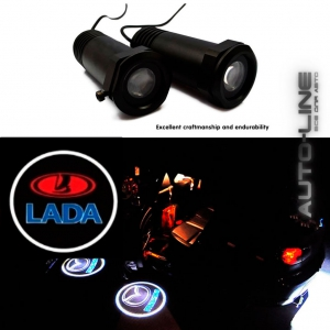 Globex Shadow Light LADA