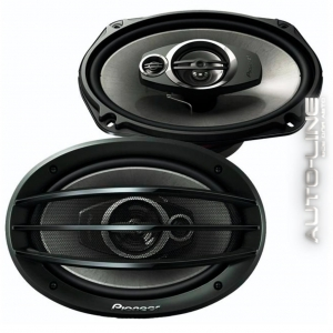Pioneer TS-A6913IS